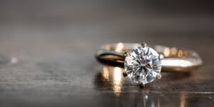 Engagement Rings For Sale In Canton