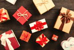 Personal Jewelry Gift Box