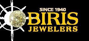 Biris-Jewelers-Canton-Logo