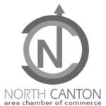 North Canton Chamber Commerce Icon