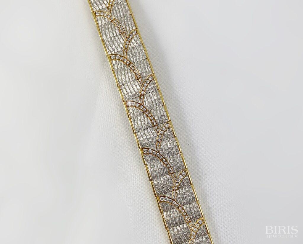 Bracelet-IMG_0394