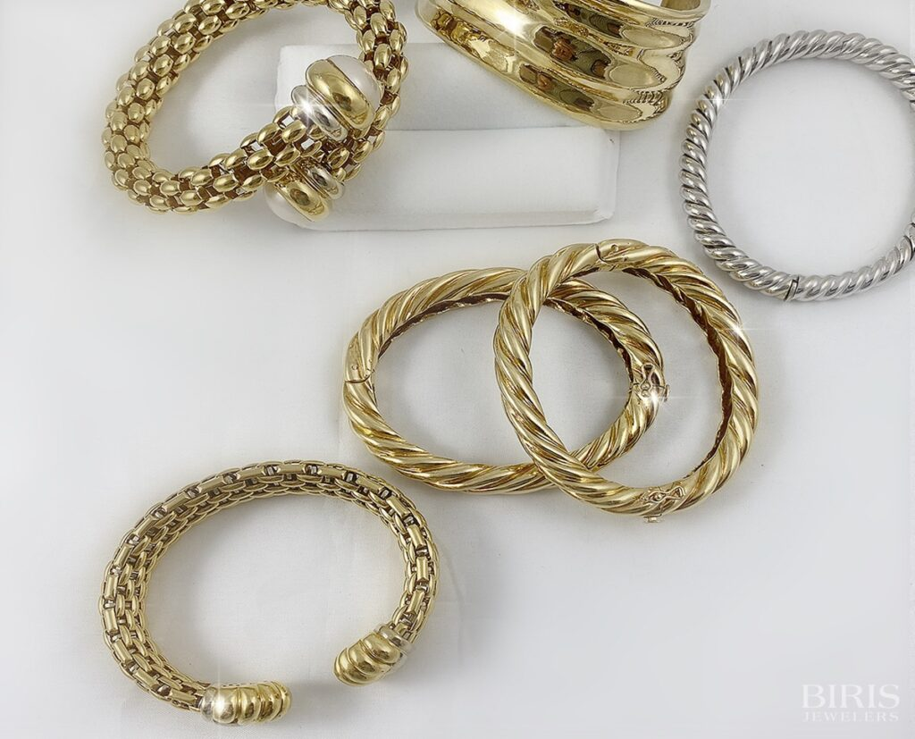 Bracelet-IMG_7846