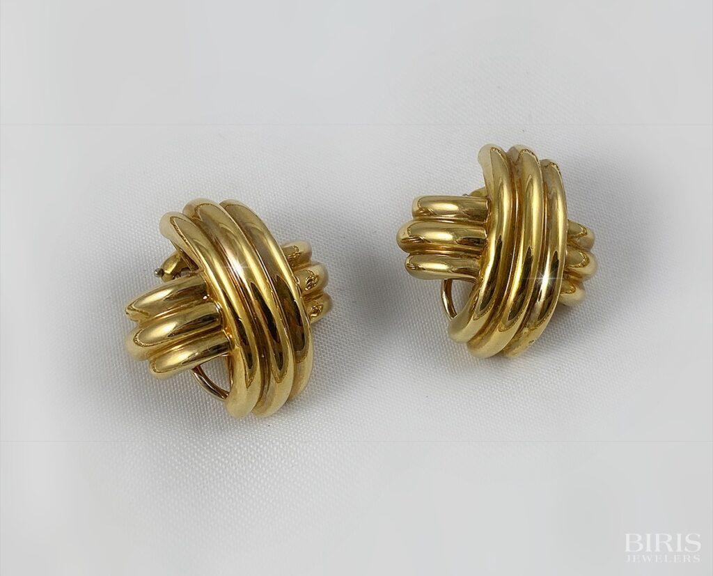 Earrings-IMG_4375
