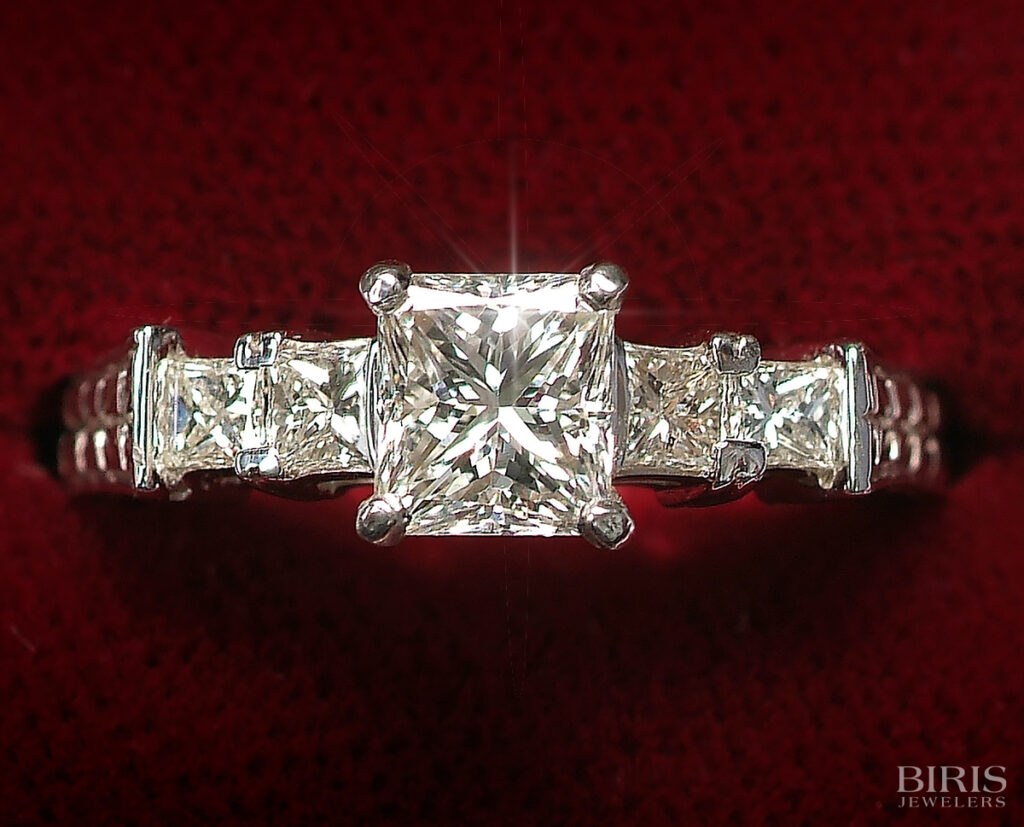 Engagement-Ring-5789