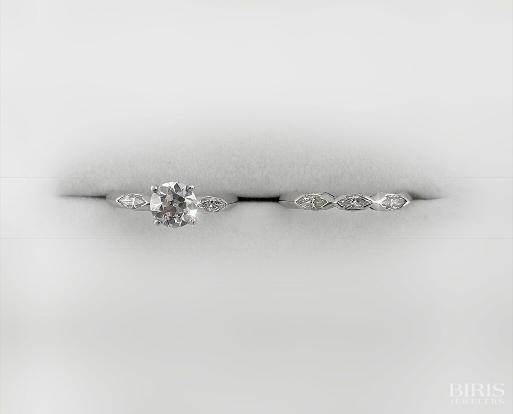Engagement-Ring-IMG_7008