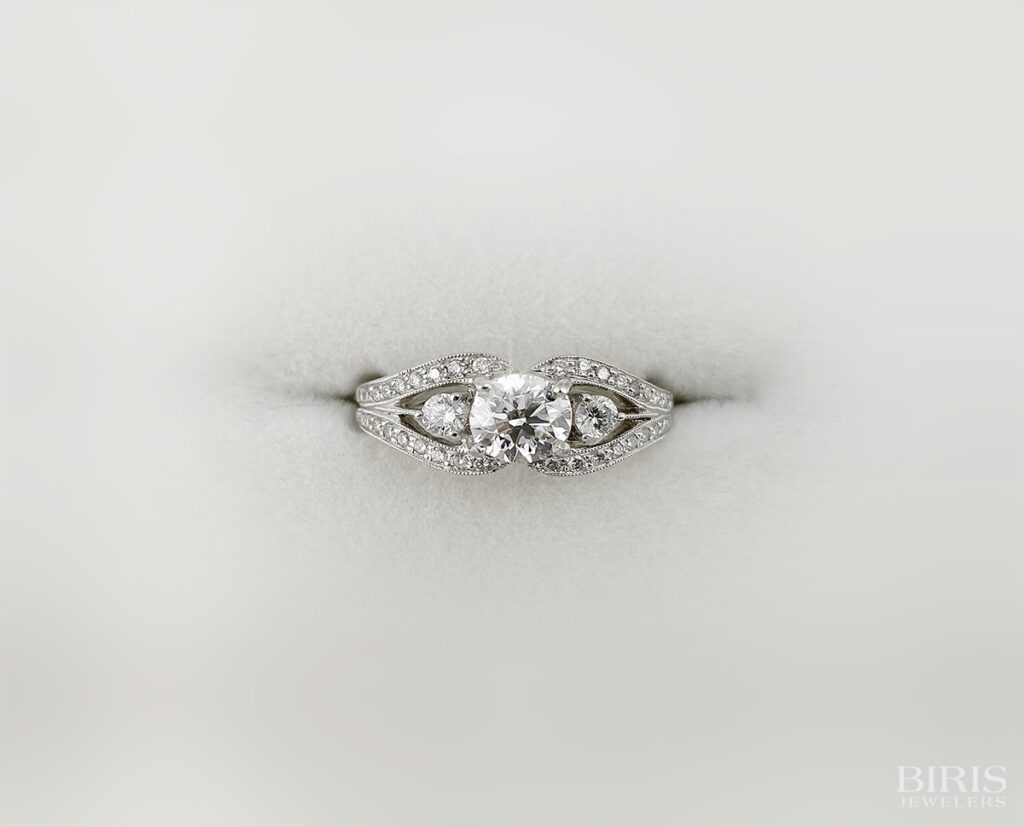 Engagement-Ring-IMG_9973