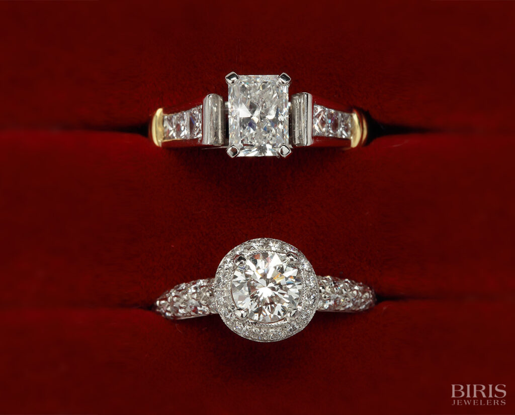 Engagement-Ring-diamond-engagement-rings