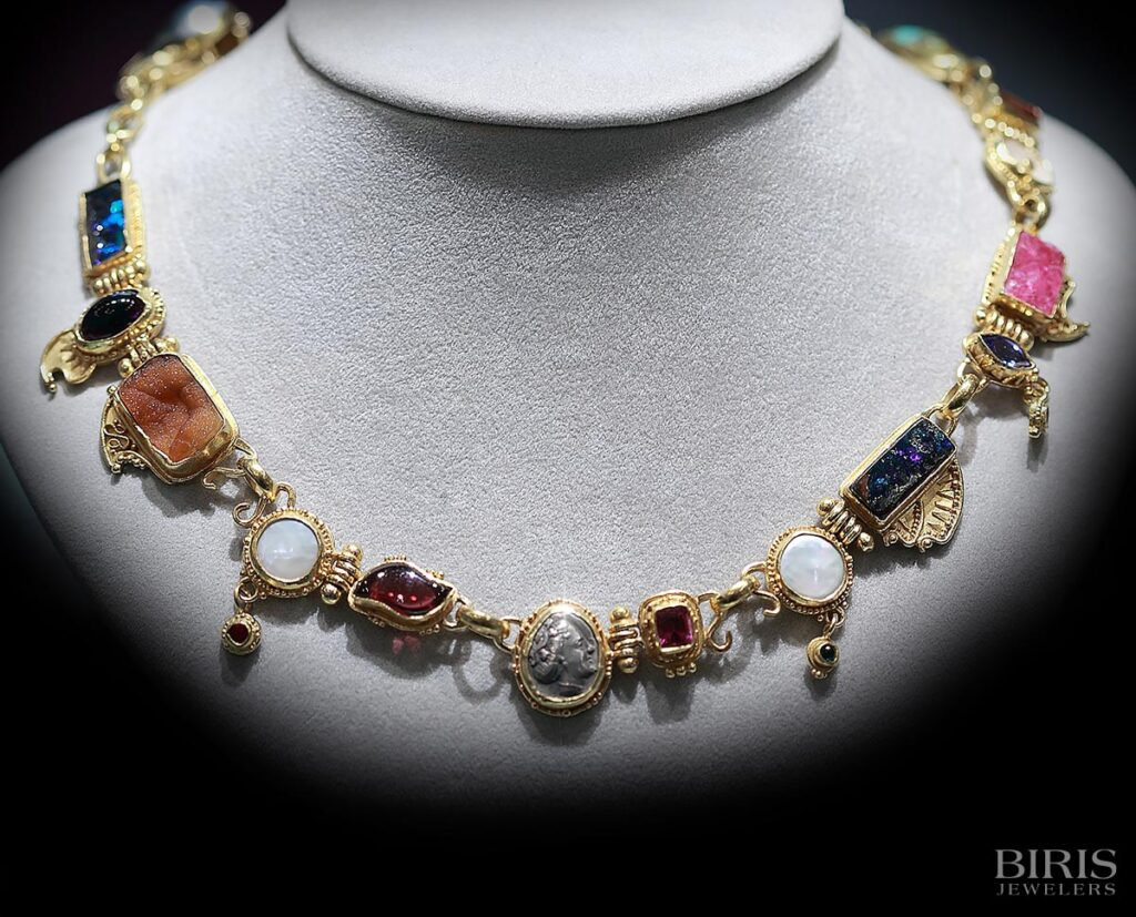 Necklace-2475