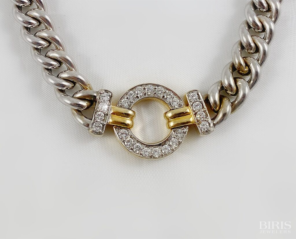 Necklace-IMG_0291