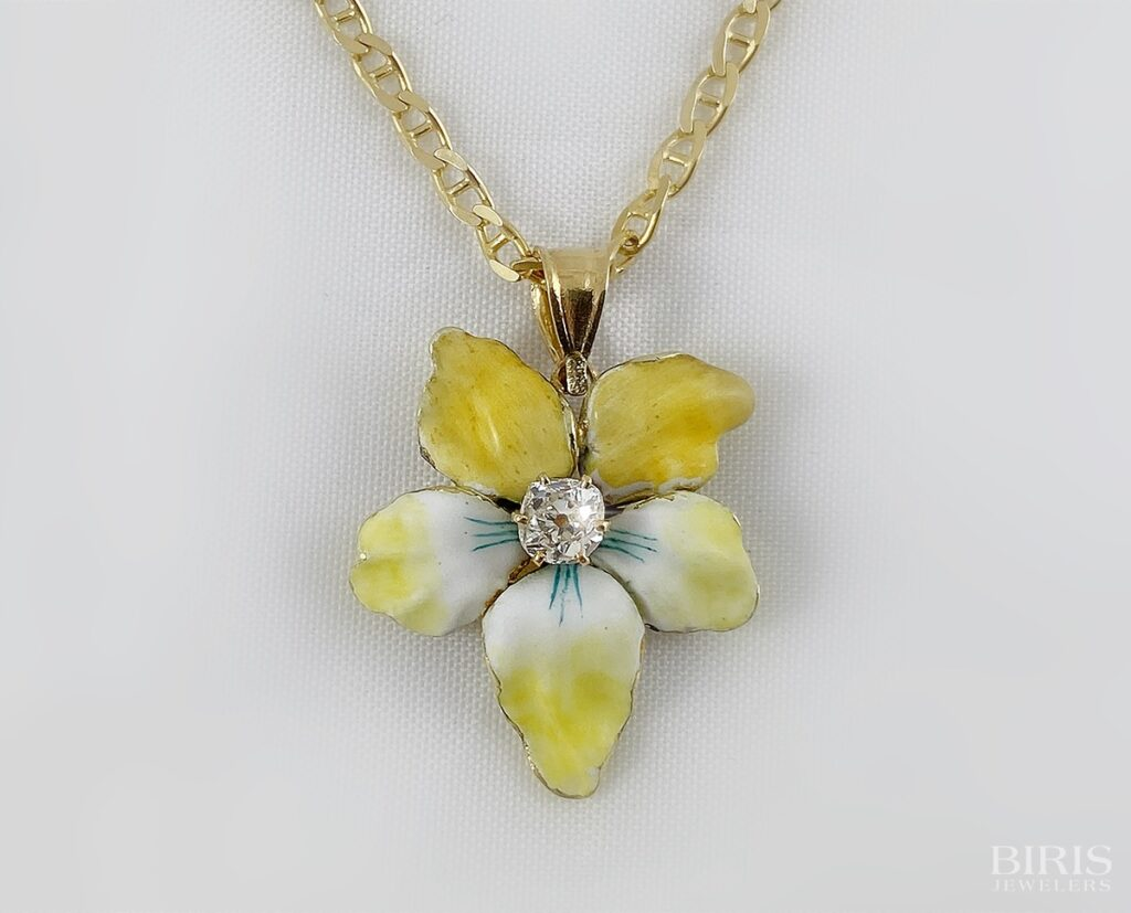 Necklace-IMG_0406