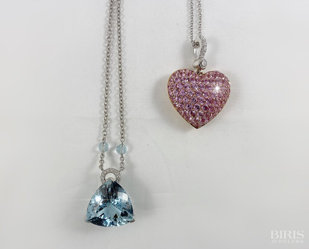 Necklace-IMG_0433