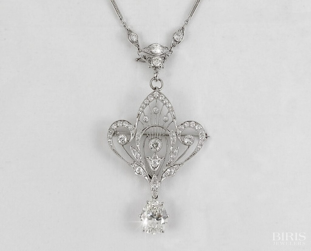 Necklace-IMG_0526
