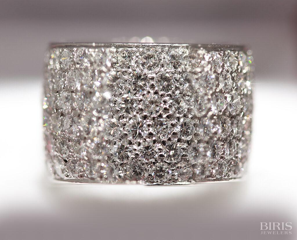 Ring-2467