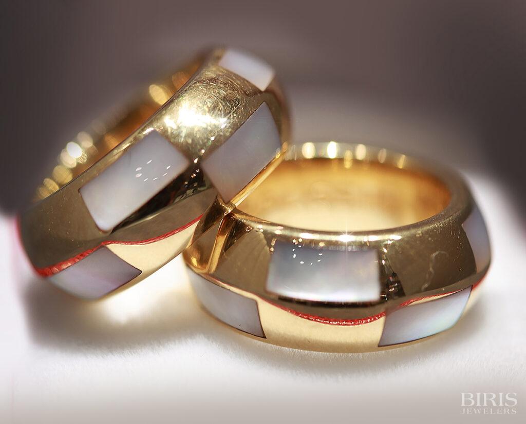 Ring-2470