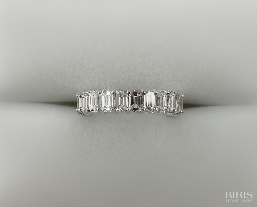 Ring-IMG_0296