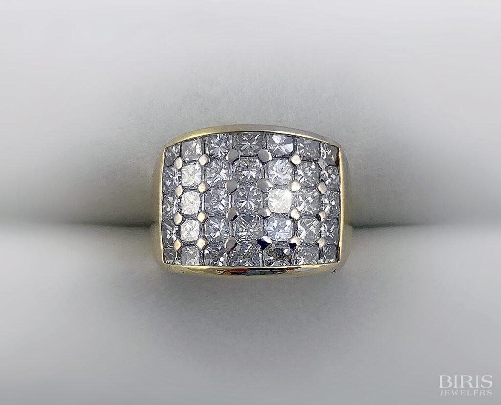 Ring-IMG_1077