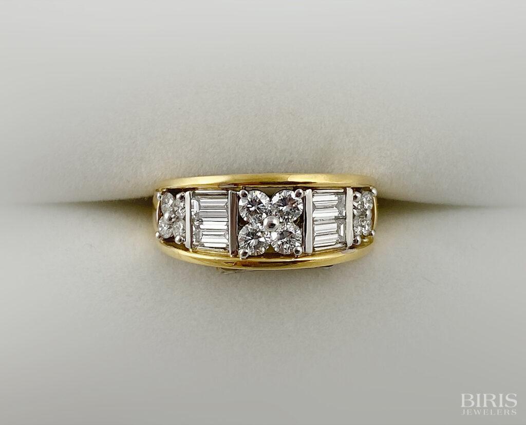 Ring-IMG_1793