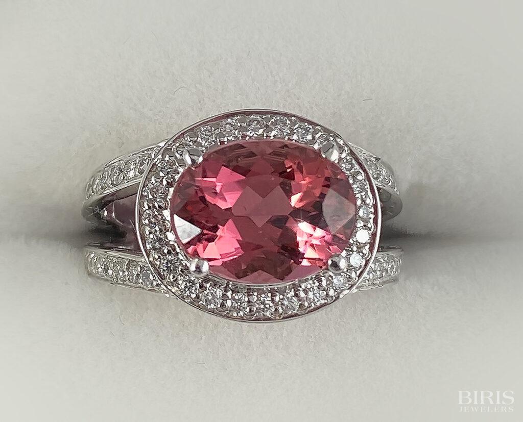 Ring-IMG_2177