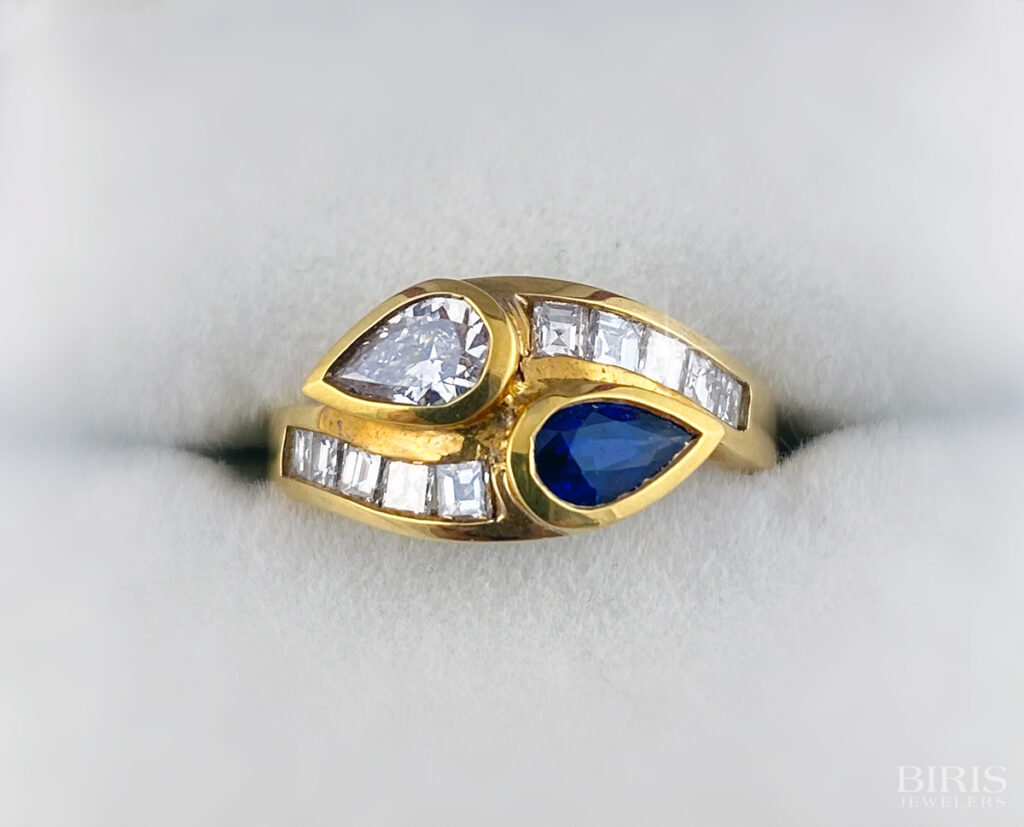 Ring-IMG_5017