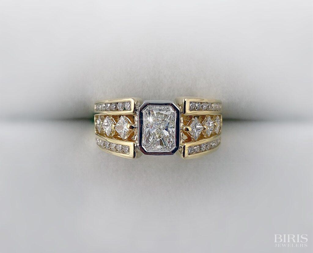 Ring-IMG_5196