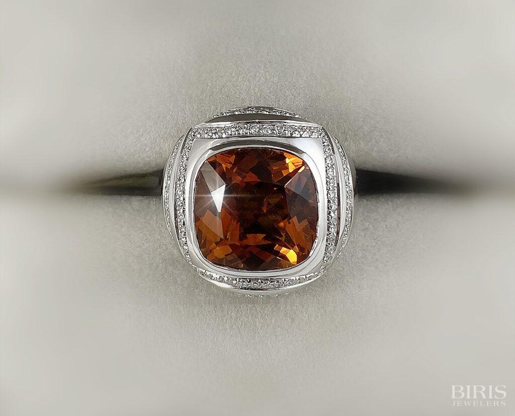 Ring-IMG_7633