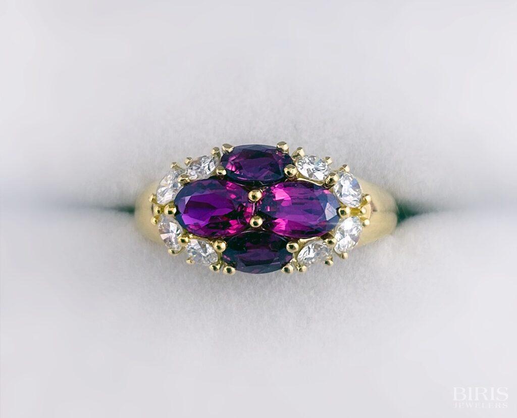 Ring-IMG_8408