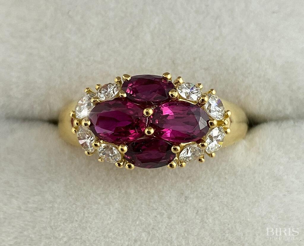 Ring-IMG_9470