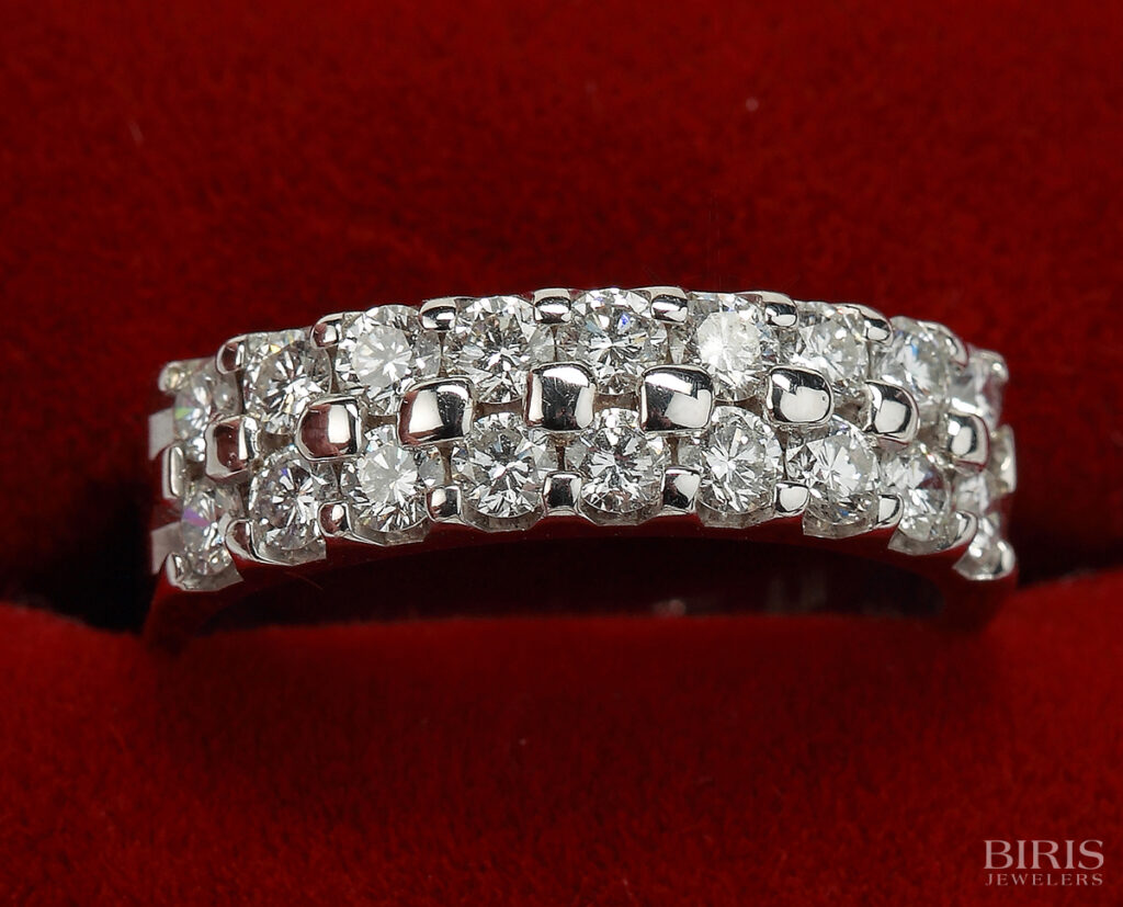 Ring-diamond-band--2-
