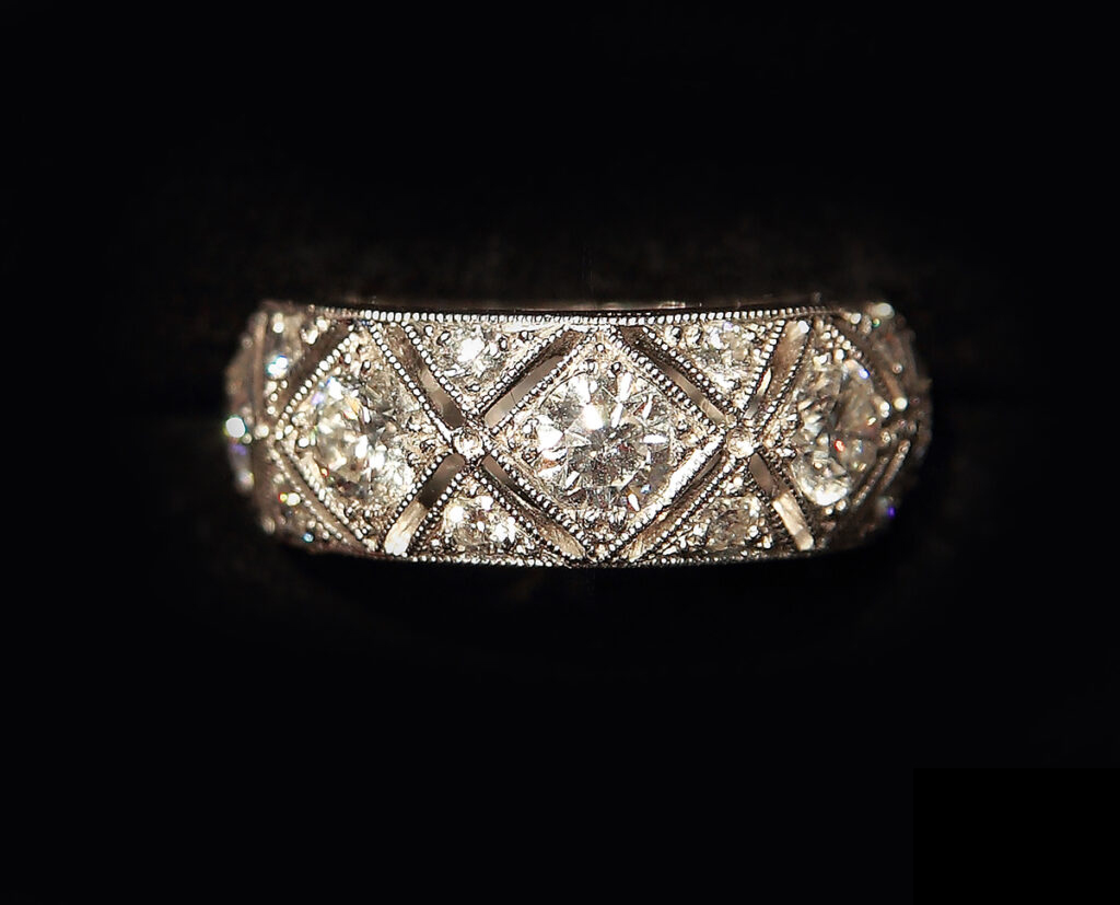 Ring-fred-leighton-diamond-band-1024x827
