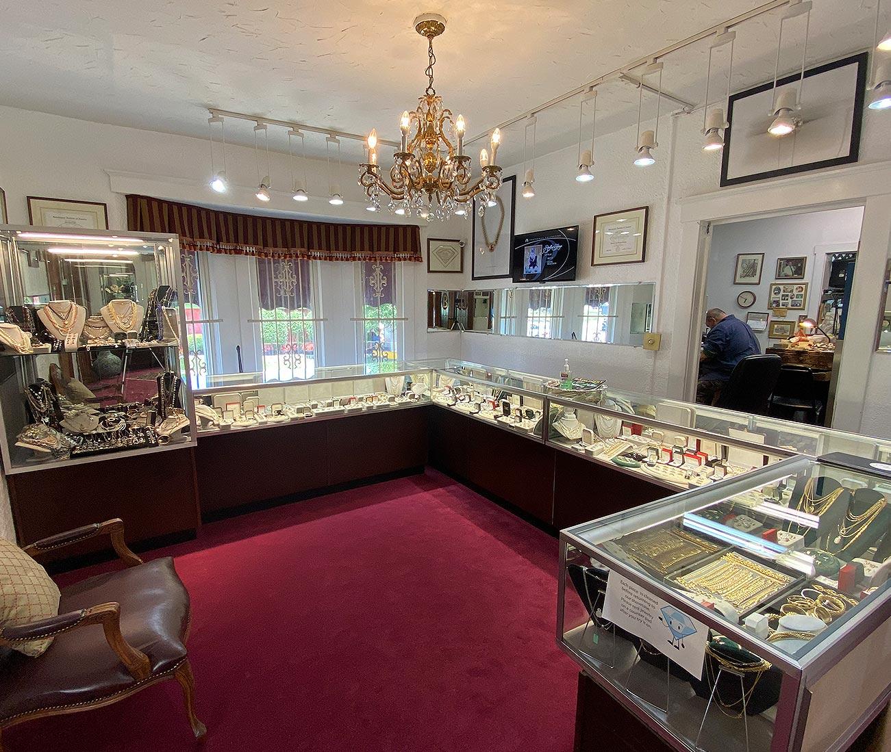 canton-jewelry-store