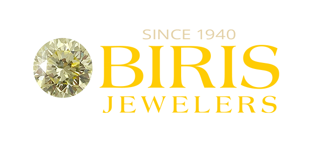Biris Jewelers has been selling jewelry and engagement rings in and around the Canton area since 1940.
